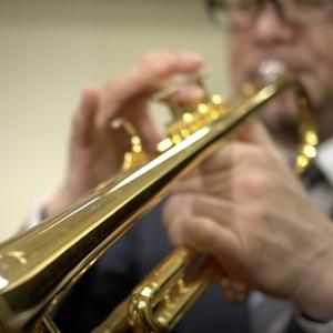 trumpet_school